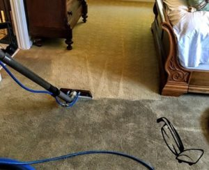 Connoisseur S Unique Customized Multi Method Approach To Carpet Cleaning Insures The Safest Deepest Most Effect Available